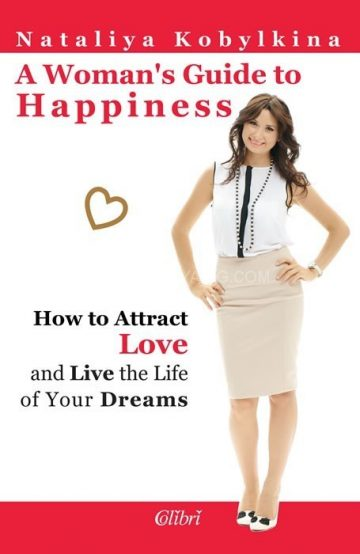 A Woman's Guide to Happiness
